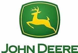 John Deere Original Equipment Mulch Cover For 42 U2033 Decks