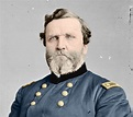 The Story Of George Henry Thomas, The Civil War's ...