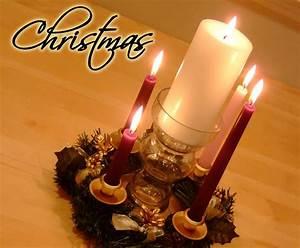 Week 4 Advent Reading : light as a symbol of christmas celebrating holidays ~ Haus.voiturepedia.club Haus und Dekorationen