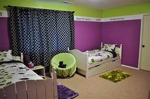 Painting My Living Room House Paint Color Good Idea For