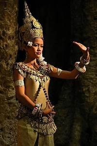 53 best images about Apsara on Pinterest | Traditional ...