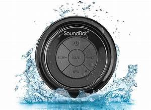 Cheap bathroom ideas 10 under 20 products you should for Best bathroom speakers