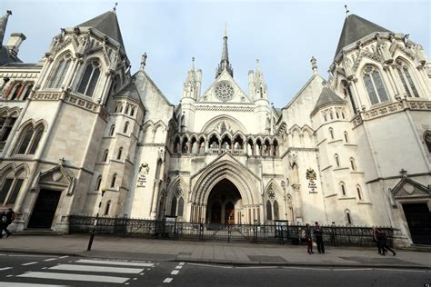 High Court Orders 13yearold Girl To Have Abortion