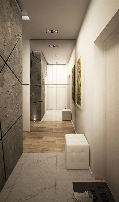 2 Simple Beautiful Studio Apartment Concepts For A Includes Floor Plans by 2 Simple Beautiful Studio Apartment Concepts For A