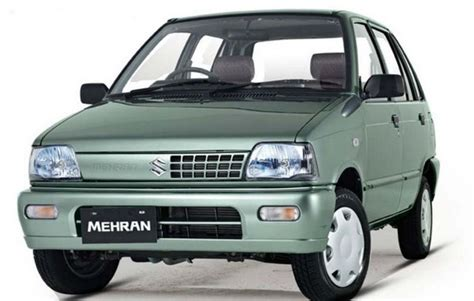 Suzuki Alto New Model 2013 Price In Pakistan, Features