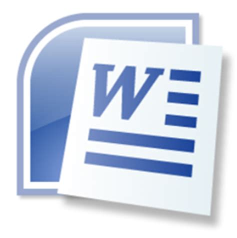translate  word document   language