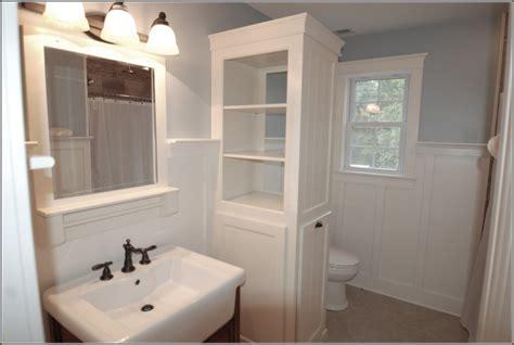 Beautiful Bathroom Idea Bathroom Ideas Designs
