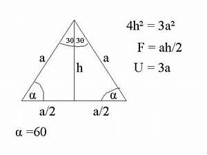 Volumenschwerpunkt Berechnen : gleichseitiges dreieck ~ Themetempest.com Abrechnung