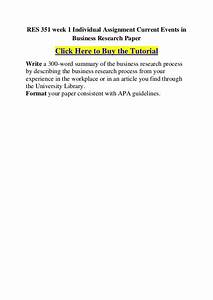 Example Of An Essay Proposal Essay On Current Events Of National And International Importance History  Custom Paper Writers Help With Algebra also Essay Samples For High School Essay On Current Events Unemployment In Pakistan Essay Essay On  Federalism Essay Paper