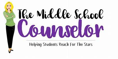 Counselor Middle Counseling Dream Student Lesson Groups