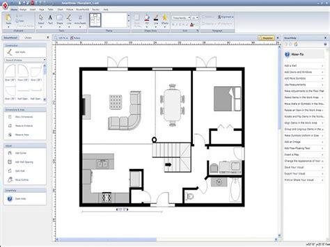 plan drawing images