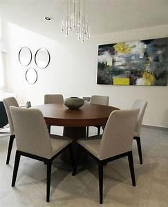 Table Bo Concept : granada table laussane chairs concepter alexis chavez boconcept palmas boconcept mexico ~ Melissatoandfro.com Idées de Décoration