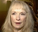 Lindsay Duncan Biography - Facts, Childhood, Family Life ...