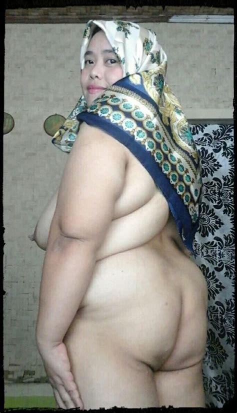 wanita gendut hamil telanjang - Toket Montok SMP