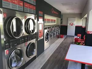 Speed Queen Laundromat Franchise Costs Examined On Top