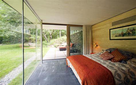 greatest selection  bedrooms  floor  ceiling