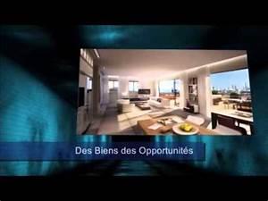 Site D Annonces Gratuites Entre Particuliers : immobilier entre particuliers site d 39 annonces immobili res achat vente location youtube ~ Gottalentnigeria.com Avis de Voitures