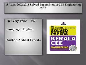 Download Free Study Material For Engineering Exam