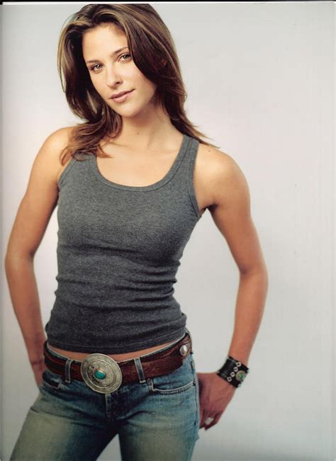 everything jill wagner