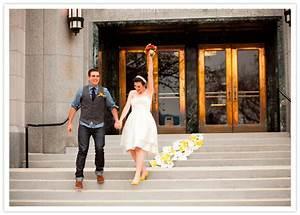 intimate city hall wedding inspiration wedding With city hall wedding ideas