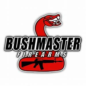 17 Best images about GUNS {LOGOS} on Pinterest | Logos ...