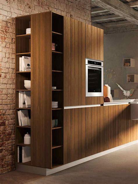 petites cuisines cuisine ouverte