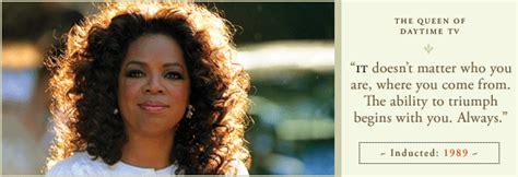 Brianna H American Lit Blog Transcendentalist