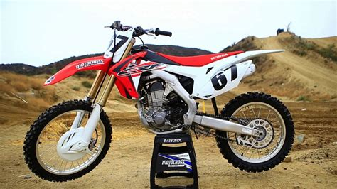 the best dirt bike top 5 best dirt bike brands best dirt bike for ride