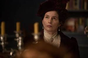 HOWARDS END Starz Mini-Series Promo Photos | SEAT42F