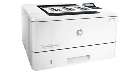 Www.hozbit.com ~ easily find and as well as downloadable the latest drivers and software, firmware and manuals for all the hp laserjet pro m402dn is a reliable printer for all your business and office needs. HP LaserJet Pro M402dne | HP-M402dne | OS | Jordan