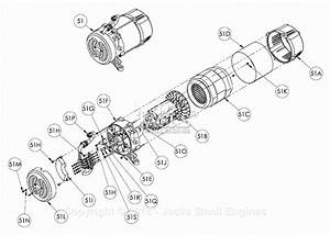 Powermate Formerly Coleman Pma525302 03 Parts Diagram For