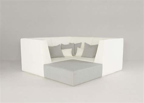 canape modulable la redoute canap modulable la redoute table basse salon moderne u versailles with canap modulable la