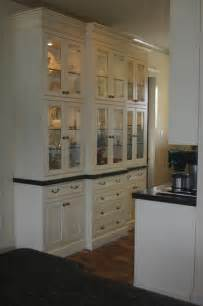 floor and decor atlanta built in china cabinets and butler pantry
