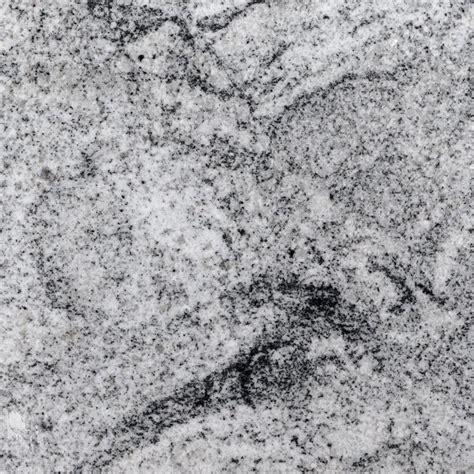 Premium granite   Croydon Granite   Granite & Quartz