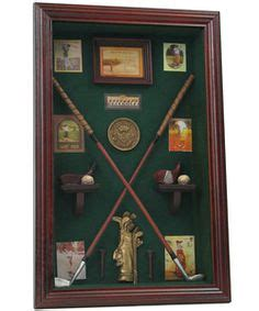 a layout living room guide great suggestions for golf pencil display golf pencil displays