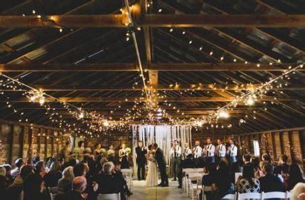 super wedding venues chicago suburbs brides  ideas