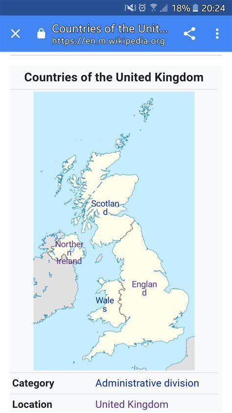 six letter countries five letter countries fresh five letter countries cover le 24884 | dhwcKTlie6SeBKvJ7O1gXkUzJQkAn BFWDB4p6aEEYA
