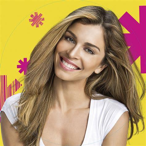 Grazzi Massafera estrela campanha do Extra | Portal Anna ...