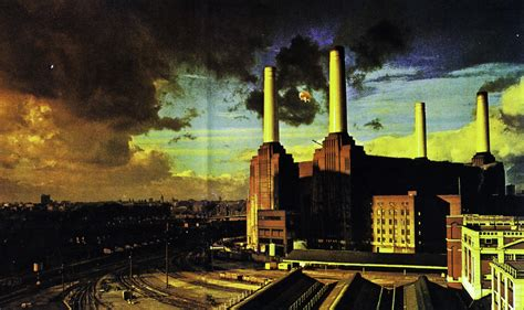 Pink Floyd Animals Wallpaper - pink floyd animals wallpaper real hd by suinkka on