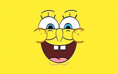 Gambar Untuk Spongebob Lucu Komputer Wallpapers Memperbesar