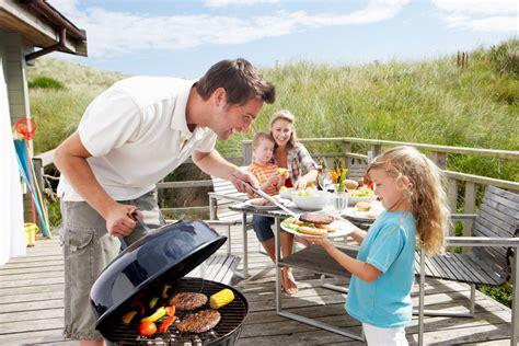 cuisiner un steak haché le barbecue la cuisson sans façons cuisine et achat