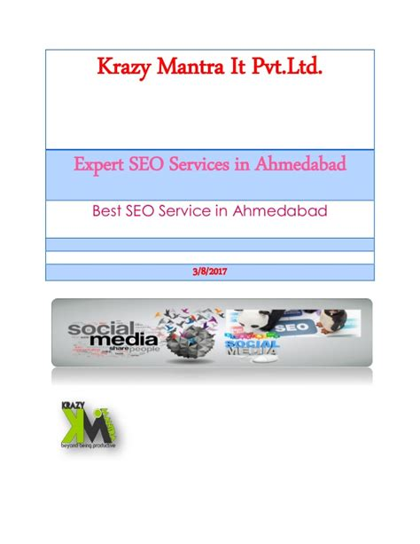expert seo expert seo services in ahmedabad
