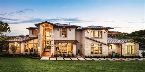 custom home builder leading custom home builder partners in building