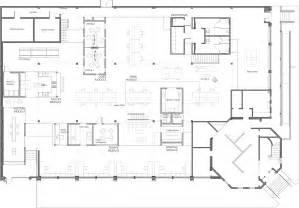 architectural design plans architecture photography 0630 plan 12727