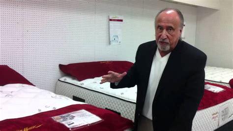 xtreme mattress warehouse high end low price