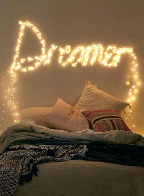 bedroom fairy lights kmart cheap tumblr ceiling lighting