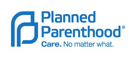 Planned Parenthood - Wikipedia