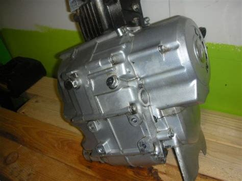 Lifan 90cc Motor Engine Like Honda 4 Stroke For Sale On