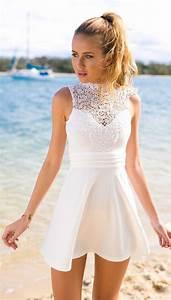 best 25 confirmation dresses ideas on pinterest With robe de cocktail combiné avec bracelet compatible withings