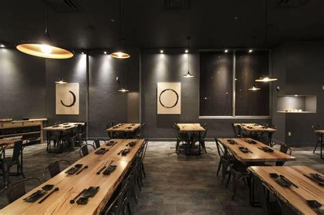 cuisine moderne le japanese modern cuisine by atelier sun markham canada